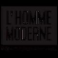 L'HOMME MODERNE