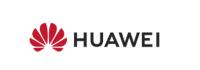 Huawei DE