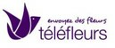 Telefleurs