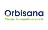 Orbisana.de