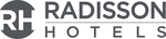 Radisson Hotels